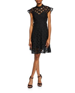 16977c28b88 Bardot Dresses   Clothing at Neiman Marcus