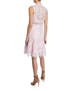ef89aba042 Bardot Dresses & Clothing at Neiman Marcus