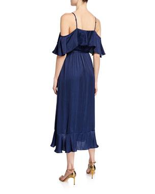fe3ec24d3f Contemporary Fashion Dresses at Neiman Marcus