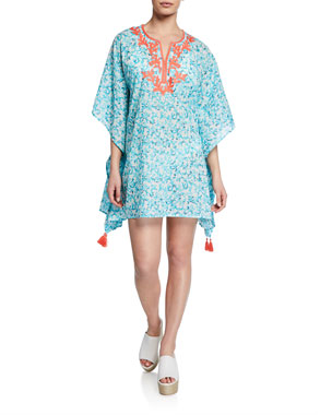d6d08a42ae3 Tommy Bahama Swimwear   Coverups at Neiman Marcus