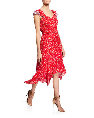 2a6fbeab251 Women's Designer Clothing on Sale at Neiman Marcus
