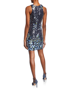 a8fb9d18bfa2 Contemporary Fashion Dresses at Neiman Marcus