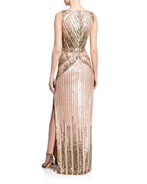 f2e0a4309 Evening Dresses on Sale at Neiman Marcus