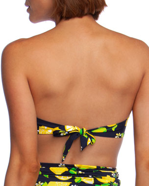 6ebbd6847a Contemporary Bikinis & Two-Piece Swimsuits at Neiman Marcus