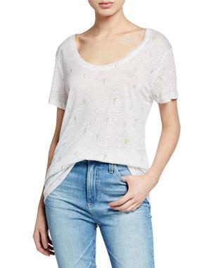 16b606b6717 Rails Clothing   Shirts at Neiman Marcus