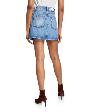 ac37d7a0e7 Designer Skirts at Neiman Marcus