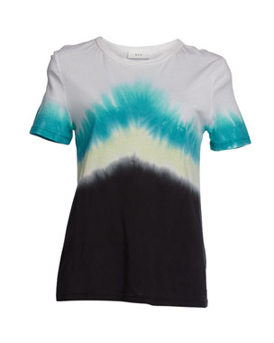 6548d3d0 Tie Dye Clothing at Neiman Marcus