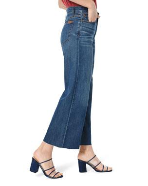 5ad8e9fe5ec60 Women's Contemporary Clothing at Neiman Marcus