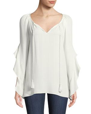 c1d54b6005 Women s Designer Clothing on Sale at Neiman Marcus