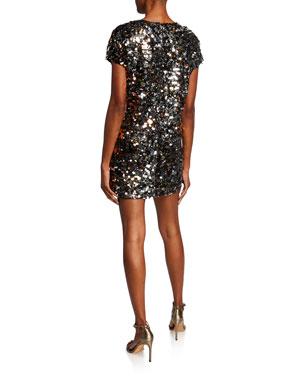 ad7e7a446517 Designer Cocktail Dresses at Neiman Marcus