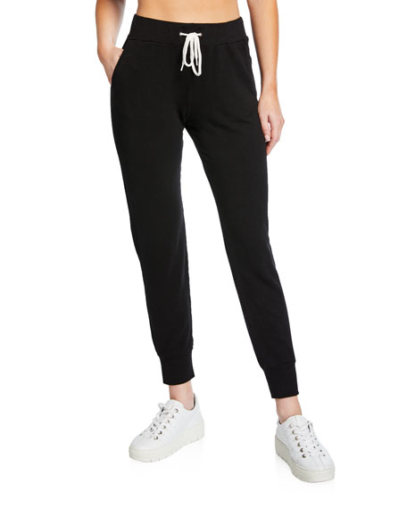 Monrow Super Soft Sporty Drawstring Sweatpants