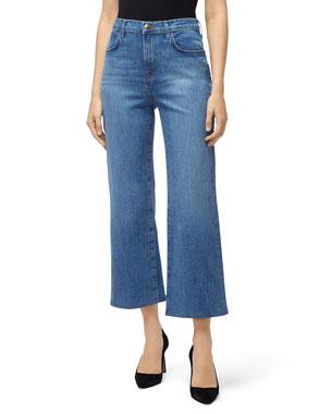 b7cd6013 Designer Jeans for Women at Neiman Marcus