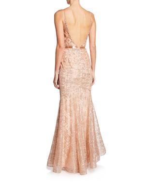 d743b15138ecf7 Evening Dresses on Sale at Neiman Marcus