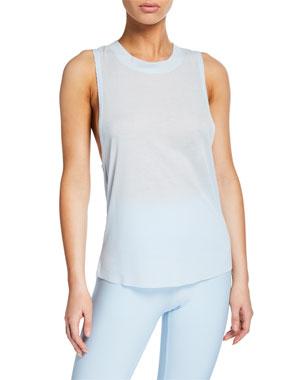 8c4fdebd22 Women's Designer Activewear at Neiman Marcus