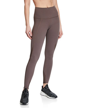 bb8d1908902827 Women's Leggings Tights & Yoga Pants at Neiman Marcus