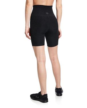5bf7b38308823 Women's Designer Activewear at Neiman Marcus