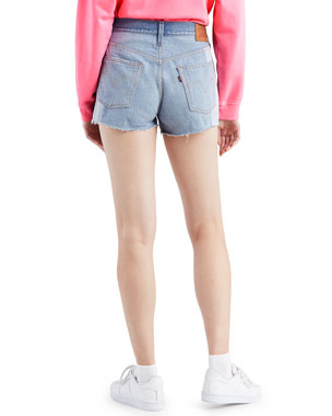 57262a4a10 Contemporary Shorts for Women at Neiman Marcus
