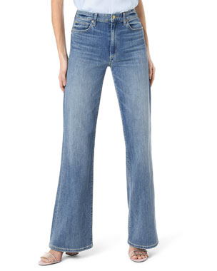 137ff665ee7 Joe's Jeans Women's Clothing at Neiman Marcus