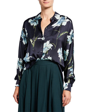 e5f9c5df67 Vince Clothing for Women at Neiman Marcus