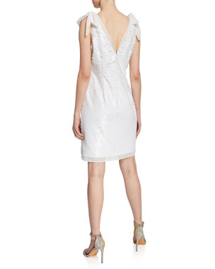 Contemporary Fashion Dresses At Neiman Marcus