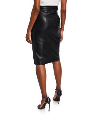 5f817ff7fa Designer Skirts at Neiman Marcus