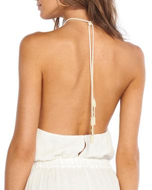 0deb50821 Beachwear & Swim Cover-Ups at Neiman Marcus