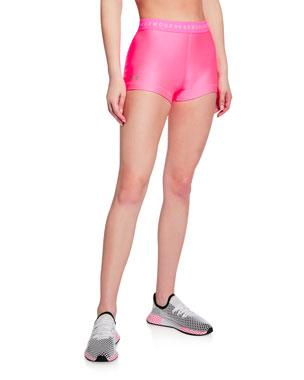 46ba8b0b001da Women's Athletic & Active Shorts at Neiman Marcus