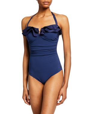 333753f7bcc5 Support Swimwear at Neiman Marcus