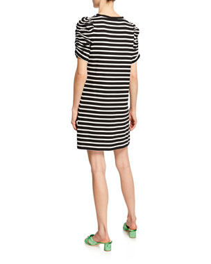 11181f12affd Casual Daytime Dresses at Neiman Marcus