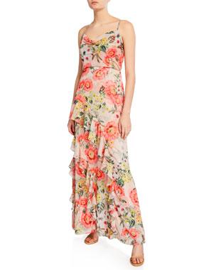 cc8dcc436c7d Parker Dresses & Clothing at Neiman Marcus