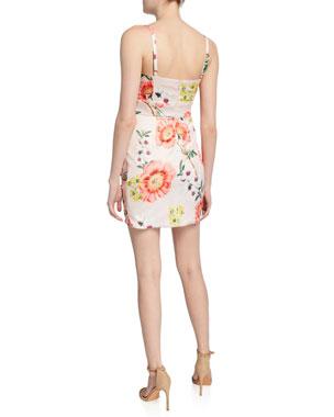 6225d2d505a70 Parker Dresses & Clothing at Neiman Marcus