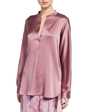 acc843ffbbfc03 Vince Clothing for Women at Neiman Marcus