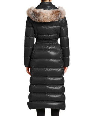 6b8dc94b37e Women's Designer Coats & Jackets at Neiman Marcus