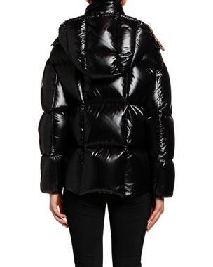 7d4ad055f Women's Designer Coats & Jackets at Neiman Marcus
