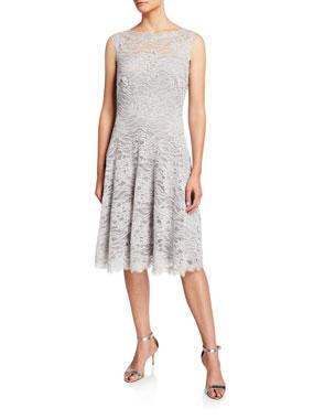4bfc324a2de8 Tadashi Shoji Dresses & Gowns at Neiman Marcus
