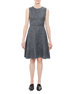 326c48f05a4 Theory Dresses   Women s Clothing at Neiman Marcus