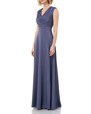 9101d1a5a Evening Gowns by Occasion at Neiman Marcus