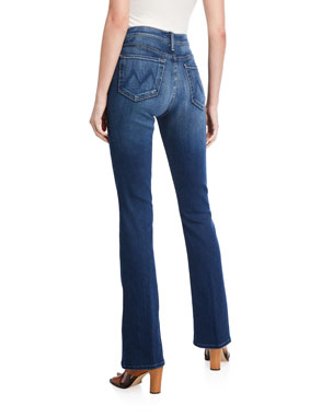 78f8945822 Designer Jeans for Women at Neiman Marcus