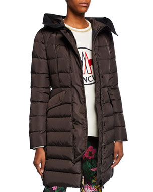 4e309c83 Women's Coats on Sale at Neiman Marcus