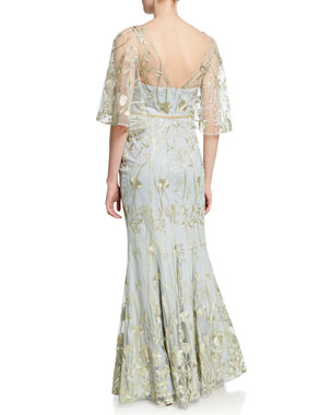 b7264af294e Women's Evening Dresses at Neiman Marcus