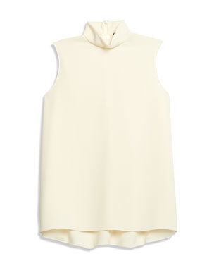 d8306cb0910 Women's Fashion Tops at Neiman Marcus
