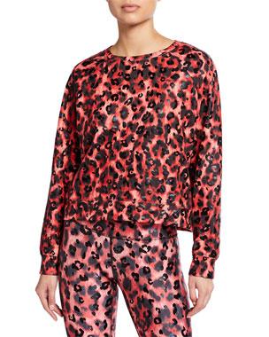 ff0685ae Women's Designer Tops at Neiman Marcus