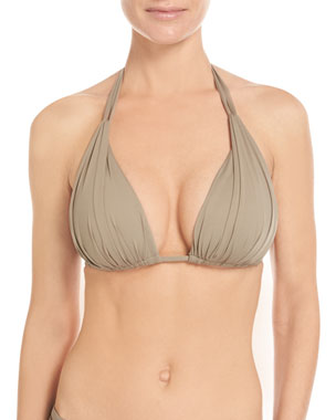04916ee1f0 Two-Piece Swimsuits & Bathing Suits at Neiman Marcus