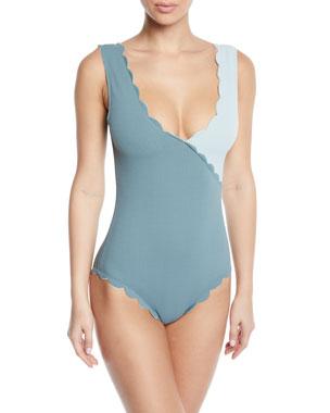 692b96dc39 Women's Swimwear & Coverups at Neiman Marcus