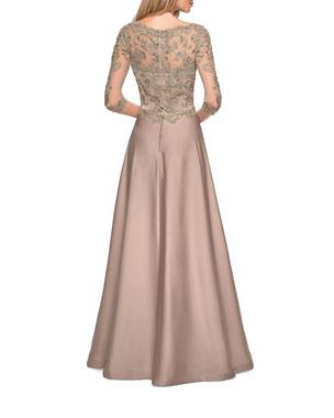510f72497286 Women's Evening Dresses at Neiman Marcus