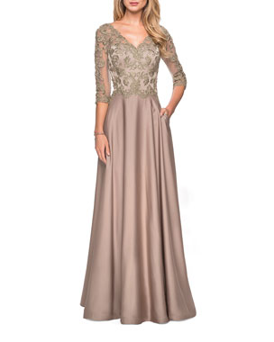 3ae34d20 Women's Evening Dresses at Neiman Marcus
