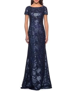 a715979d62 Designer Dresses at Neiman Marcus