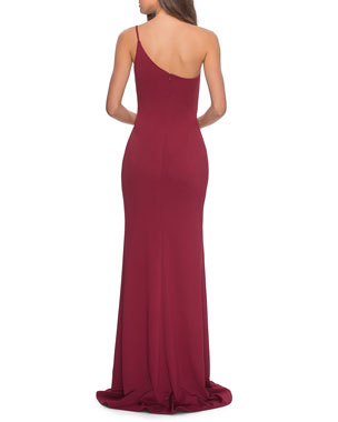 a01310256d41e Evening Gowns by Occasion at Neiman Marcus