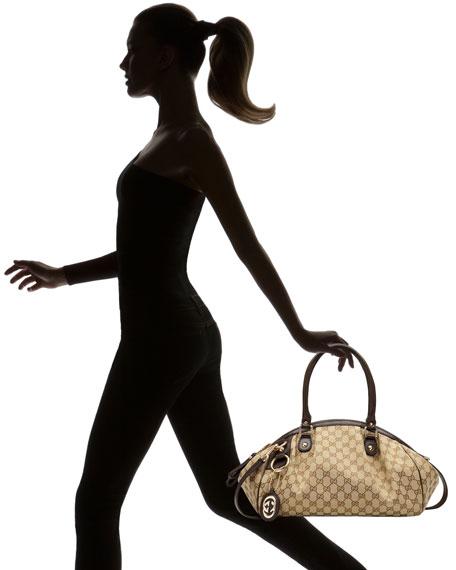 1c283587a47802 Gucci Sukey Medium Boston Bag