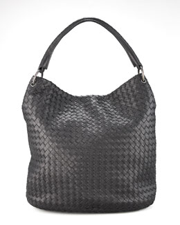 Bottega Veneta Veneta Bucket Bag